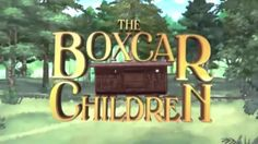 The Boxcar Children (2016) - HD - YouTube