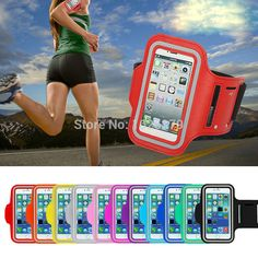 wholesale 2015 Fashion Breathable Sports Running Mesh Armband for Sony Xperia SP E3 SP Z3 Compact M2 S50h Case Cover Pouch Bags With|c96e7480-f1a2-43b4-a59b-d442ba3b0895|Armbands