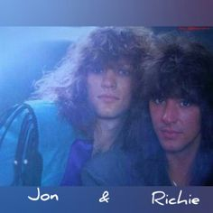 Jbj and rs