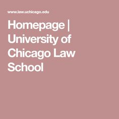 8 Law Website Ideas Law Law School Berkeley Law
