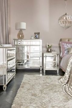 Bedroom Furniture Spot top 10 painting old bedroom furniture ideas top 10 painting old