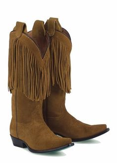 Lane Caramel Fringed Cowgirl Boots Lane Boots, http://www.amazon.com/dp/B005VKIT7A/ref=cm_sw_r_pi_dp_YtKvqb1M3CAAB