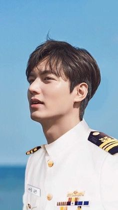 Korean Celebrities, Korean Actors, Lee Min Ho Wallpaper Iphone, Lee Min Ho Photos, Kim Go Eun, Kim Myung Soo, New Actors, Hallyu Star, Elvis Presley Photos