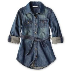 kids fashion winter 2013 cyber monday deals #kids #clothes