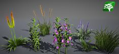 @rakshigames #unity3d #assetstore This package contains wonderful low poly flower planets and grasses which can give life to your scenes.  With this Package you will get PBR supported Table with refractive shader ,chair, Stool 3d Model as a FREE stuff and also you willl get a placer script for painting 3d object like unity terrain tree system as FREE   Haunted Environment  - 5.99$ only   Stylized Forest - 9.99$ only    Realistic Forest Pack  for more assets please check here