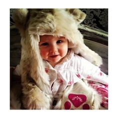 baby lux   Tumblr ❤ liked on Polyvore featuring babies, one direction, baby lux, kids and lux