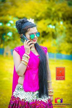 Krishna bhilwara 2020 New HD Photo free download !! rajasthani actress hd png photo 2020 free download !! theeditorshivrajkumawat