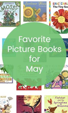 Our Favorite Picture Books for May - Read-Aloud Revival with Sarah Mackenzie Montessori Books, Homeschool Books, Homeschooling Resources, Toddler Books, Childrens Books, Kid Books, Read Aloud Revival, Eve Bunting, Make Way For Ducklings