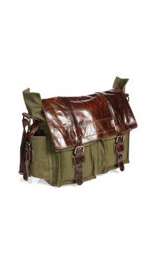 Forest Bag3