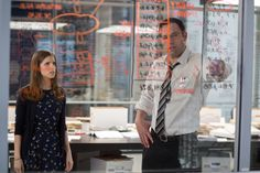 The Accountant Trailer Gavin O'Connor's The Accountant movie trailer stars Ben Affleck, Anna Kendrick, Jon Bernthal, Alison Wright,… New Movies, Movies To Watch, Movies Online, Good Movies, Movies And Tv Shows, Upcoming Movies, Anna Kendrick, Ben Affleck, Dawn Of Justice