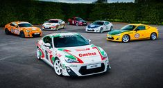 Toyota-GT86-classic-liveries-0