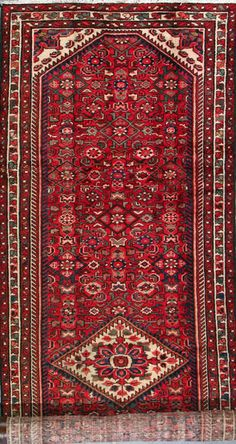 Real Persian Rugs Made In Iran Authentic Handmade At Lowest Price