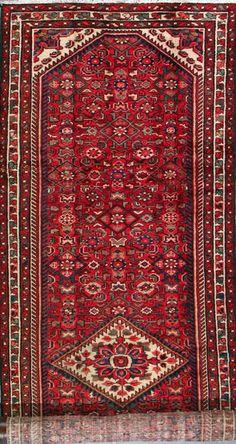 http://www.oldcarpet.org/style/village-persian-rugs-semi-geometric-design/hamadan-rug-persian-rugs-3590.htm