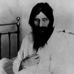 http://www.faena.com/aleph/articles/rasputin-historys-most-memorable-spell/