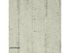 BS1-10020 Ταπετσαρία τοίχου ρολό μπετό