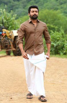 Actors Male, Handsome Actors, Cute Actors, Actor Picture, Actor Photo, New Images Hd, Surya Actor, South Hero, Vijay Actor