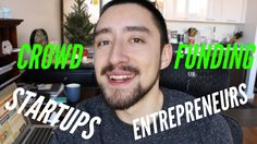 Crowdfunding Tips for Entrepreneurs to Make Startup Dreams a Reality