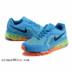 cheaper 0c2e9 37a1c New styles max 2014 hot sell. Full color. Mass. Nike Air ...