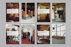 GTF – Shakespeare's Globe Theatre – 2003 season 2002