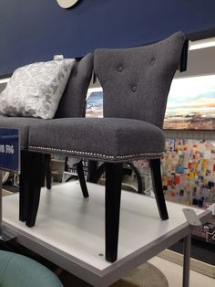 Cynthia rowley office chairs on pinterest cynthia rowley home goods and chairs