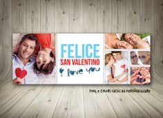 San Valentino Facebook Timeline Cover di Necozio su Etsy, €3.00