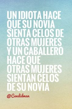 #Citas #Frases @cand