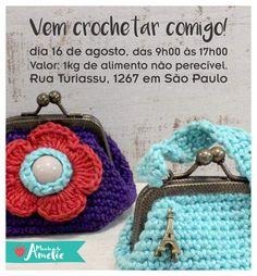 Quer crochetar?#elacamarena #fiospingouin #hatawata #adorocrochet #eduk #sucessoeaprendersempre #adoroballoon #pingouin #amigurumi #filiperson #mundosilhouette #seriloncrafts #corel #adobe