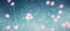 Znalezione obrazy dla zapytania free anime gif