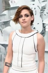 Kristen Stewart Signs On To Untitled Kelly Reichardt Movie