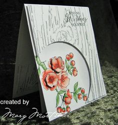 CC533 Wishes  by Margscardcrazy -FS500 at Splitcoaststampers