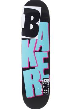 b813c715 BAKER STACKED RESET, skate, skateboard, skateboarding, sk8mafia, bones,  spitfire, boards, death wish, lifestyle, passion, skate passion, skateboard  trends, ...