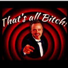 Aaron Paul as Jesse Pinkman - Breaking Bad Breaking Bad Jesse, Breaking Bad Season 1, Breaking Bad Series, Best Tv Shows, Best Shows Ever, Disney Channel, Cartoon Network, Jesse Pinkman, Aaron Paul