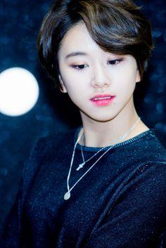 Twice - Chaeyoung #once #kpop