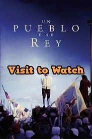 Hd Un Pueblo Y Su Rey 2019 480p 720p 1080p Bluray Free Teljes Filmek Top Movies On Amazon Top Movies Popular Movies
