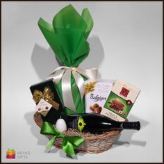 Cosmopolitan Green http://www.officegifts.ro/index.php?route=product/product&path=71&product_id=59