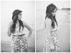 Rebecca-July192014-89_WEB