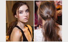 80 coiffures qui nous rajeunissent.    http://www.femina.ch/beaute/coiffure/80-coiffures-qui-nous-rajeunissent