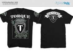 Helping UFC fans stay up-to-date on the latest MMA fashion trends including: shirts, gear and fighter lifestyle. Ufc, Shirts, Fashion Trends, Shopping, Tops, Shirt, Dress Shirt, Trendy Fashion, T Shirts
