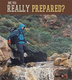 Are You Really Prepared? - PT And Survival   Prep for the SHTF Scenario by Survival Life http://survivallife.com/2014/03/24/are-you-really-prepared-survival-pt/