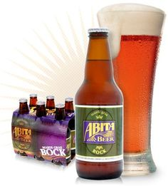 Beer of the Week- Cool Louisiana brewery.