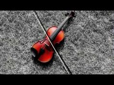 bebe - YouTube Music Instruments, Youtube, Color, Bebe, Musical Instruments, Colour, Colors