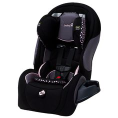 Graco Baby Extend2Fit 65 Convertible Car Seat : Target | Baby Kent ...