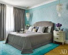 Картинки по запросу estetica  детская кровать