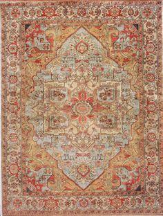antique rug - Sök på Google