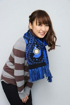 Erina Masuda Lady, Photography, Beauty, Beautiful, Women, Google, Style, Fashion, Swag