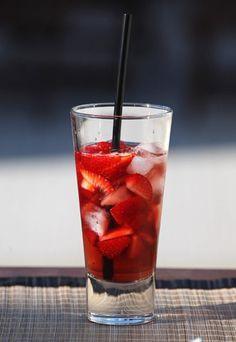 images about Cocktails on Pinterest | Cooking Food, Summer Cocktails ...