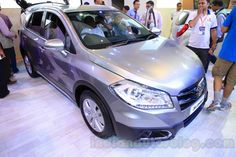 Early #Maruti #SCross Buyers Get Compensation, Free Insurance