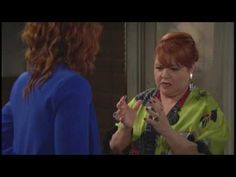 WATCH: The Bold and The Beautiful Preview Video Tuesday, April 11 | Soap Opera Spy