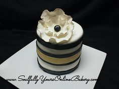 birthday cake deliveries order cake online cupcakes delivered
