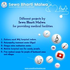 Sewa Bharti Malwa - the best way to donate to charity online! Education, Health, Skill Development, Rural Development & Communal Harmony are the main areas of work. Tribal Community, Needy People, Online Donations, Donate To Charity, Slums, Effort, Medical, Success